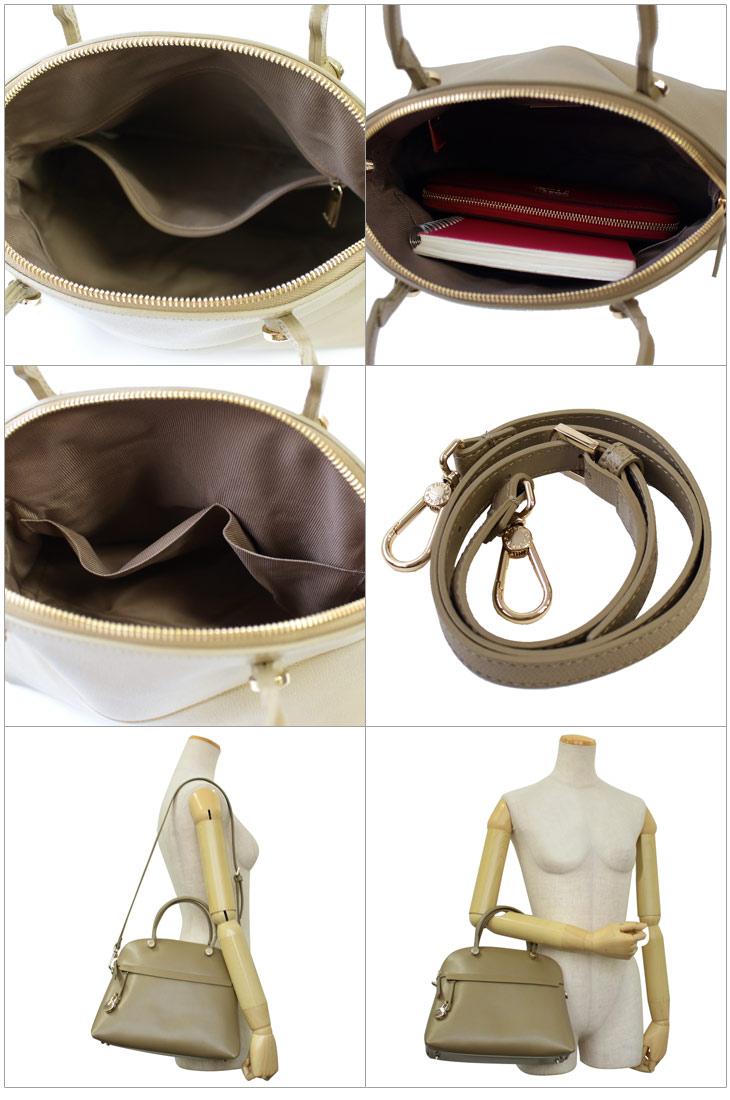 3efcf8c3cdcc ハイレベルなエレガンス、シンプルさと美しさが独創的に絡み合い調和する、イタリアの一流ファッションブランド・FURLA(フルラ)。 上品な小さめ ハンドバッグ【PIPER S ...