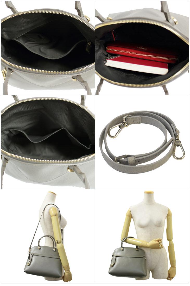 b07510253b 上品なハンドバッグ PIPER HANDBAG(パイパー ハンドバッグ) が登場。 ちょっと丸みを帯びたラインが女性っぽさを引き立てます♪