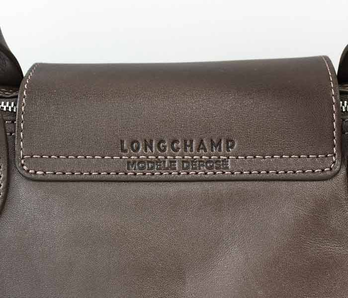 Light Longchamp Travel Bags 1515 737 620 SOLEIL