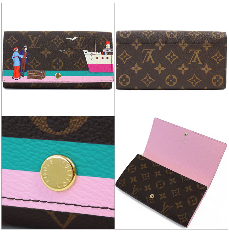 LOUIS VUITTON LV ルイヴィトン ルイビトン