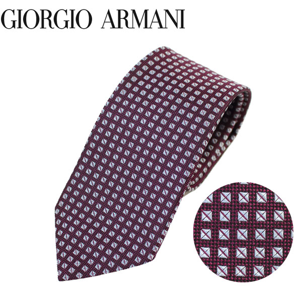 GIORGIO ARMANI ジョルジオアルマーニ