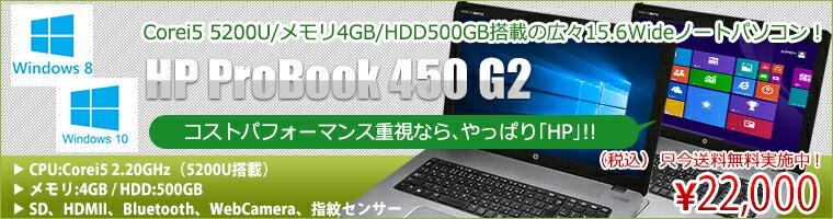 B552/F