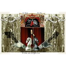シェイクスピア・タロット/The SHAKESPEARE TAROT