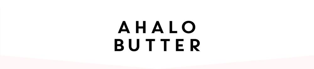 アハロバター