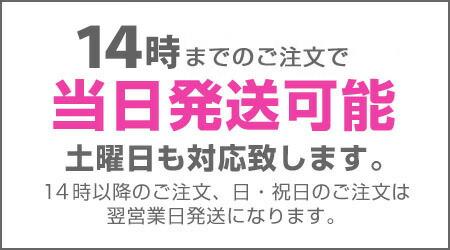 hassou_banner.jpg