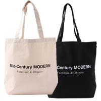 【Mid-Century MODERN】Original Tote Bag