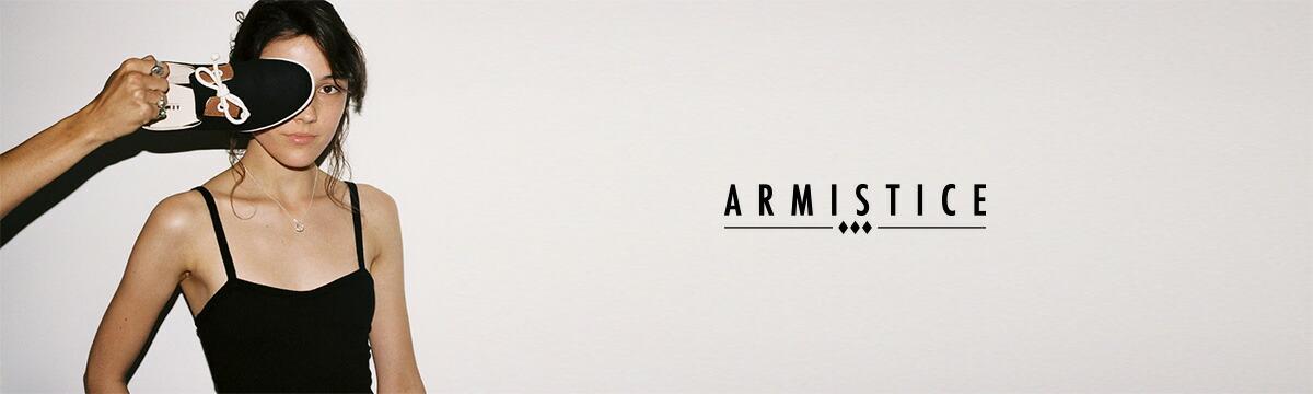 armistice 18FW