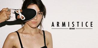 ARMISTICE アーミスティス