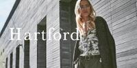 Hartford ハートフォード