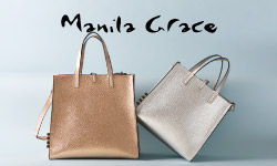 MANILA GRACE マニラグレース