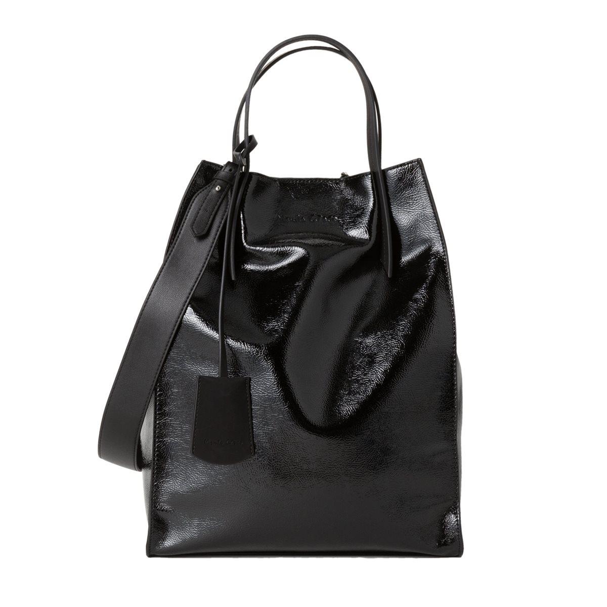 Manila Grace Felicia bag