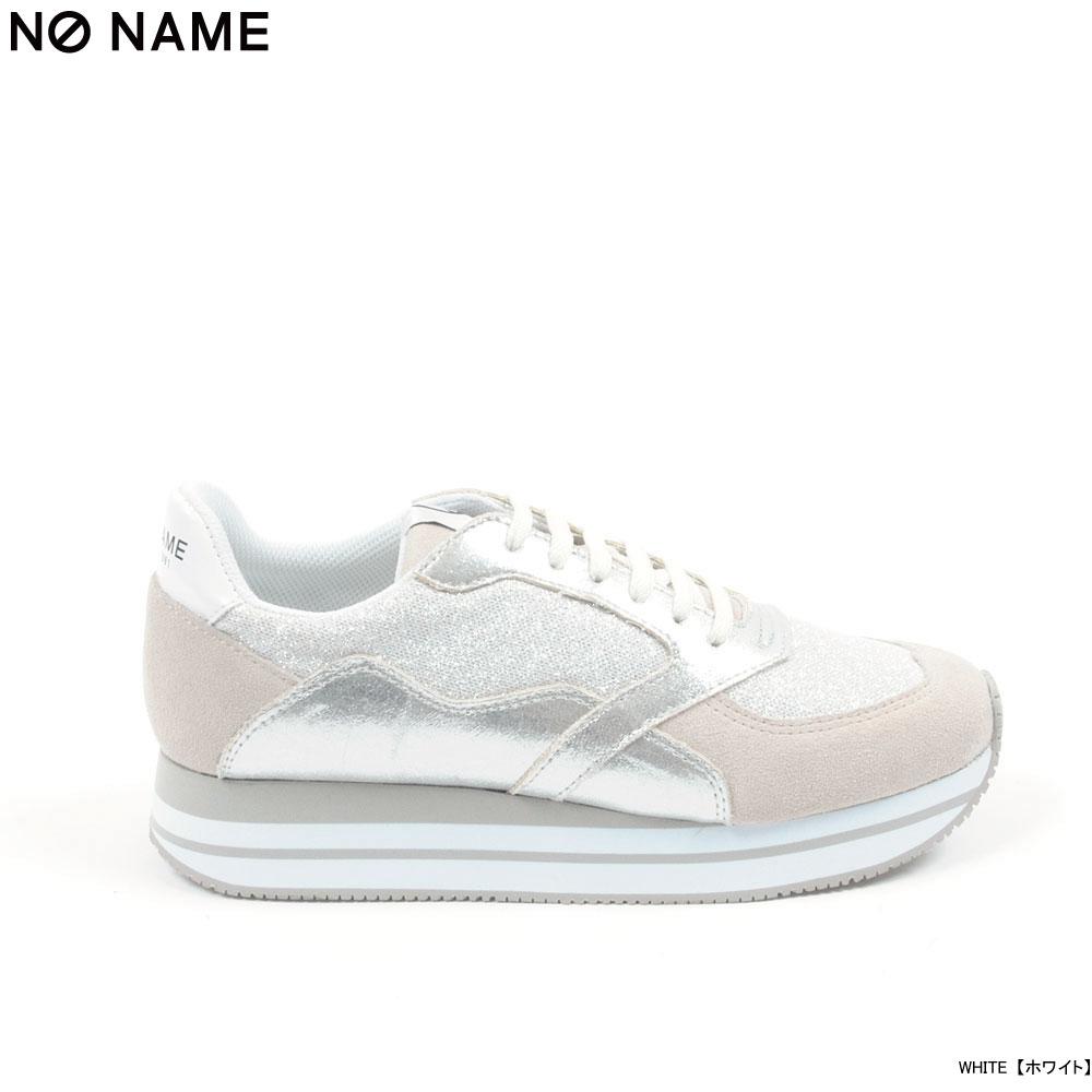 NO NAME【ノーネーム】