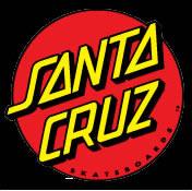 サンタクルーズ
