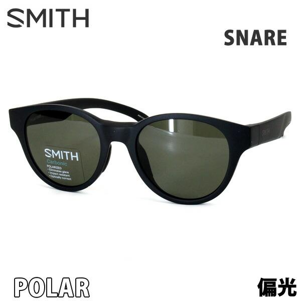 サングラス スミス