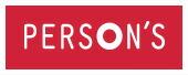 -Person's-