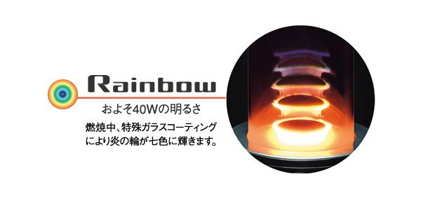 Stovetoairconnomise Toyotomi Convector Oil Stove Rl 25c