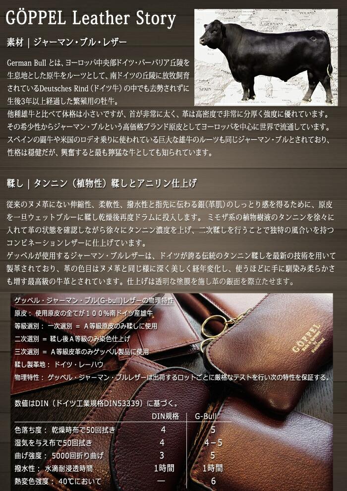 goeppel story 01