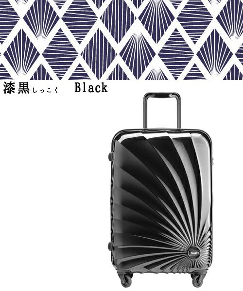 着物 スーツケース 和装 国内旅行