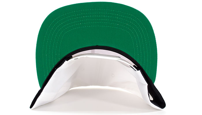 HUF 帽子 CAP X STAY HIGH 149 SNAPBACK ハフ キャップ