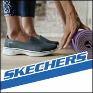 SKECHERS スケッチャーズ