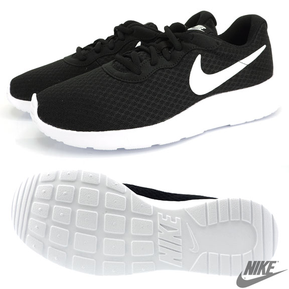 low priced 4d748 21bbc ... running shoes training shoes 62406 7358d  discount code for nike tanjun  812654 011 mens shoes a257b 632d3