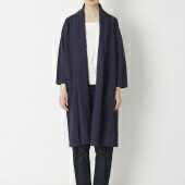 C.P.KOO/khadi cotton����違��若��c��潟�������