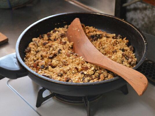 料理を愛するすべての人に捧げる道具
