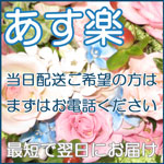 あす楽 東京の花屋 スタジオHiro楽天市場店 フラワーギフト