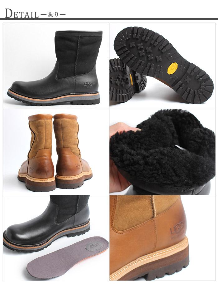 dbd99c1118e Mens Ugg Boots Leeds - cheap watches mgc-gas.com