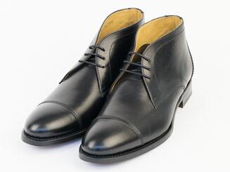 styleedition | Rakuten Global Market: CORDWAINER | Cord Waner size ...