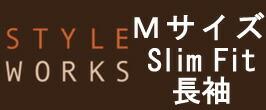 STYLE WORKS_SLIM M SIZE