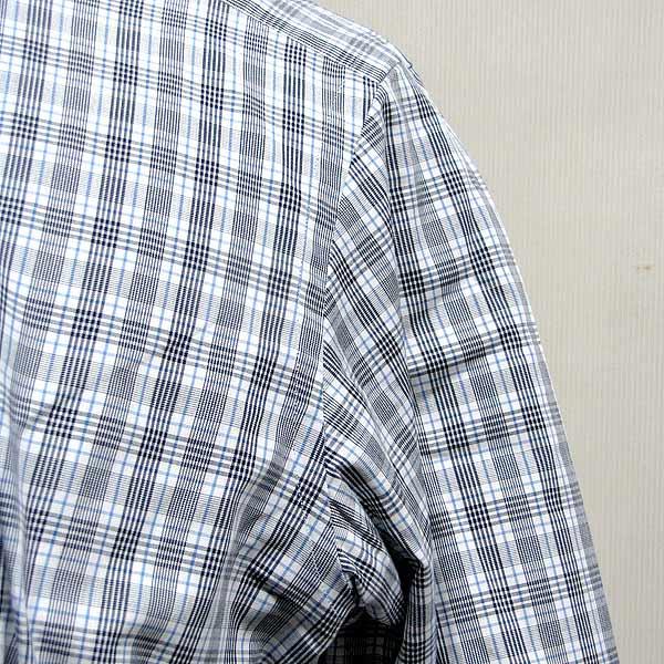 袖付け本縫い