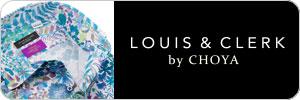 LOUIS&CLERK