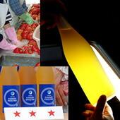 酵素飲料(エンザイム)の専門店