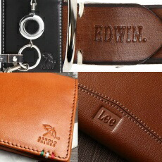 財布ベルトの専門店 東京リッチ