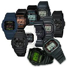 Gショック 腕時計 わっしょい村