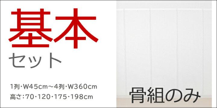 増渕 レゲエ ダンサー SNSで知り合った女子高生にみだらな行為、レゲエダンサー増渕朱公容疑者を逮捕!