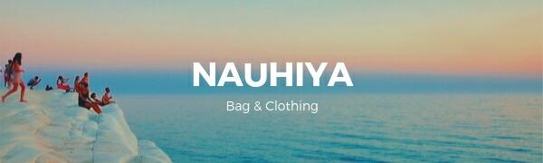 Nauhiya