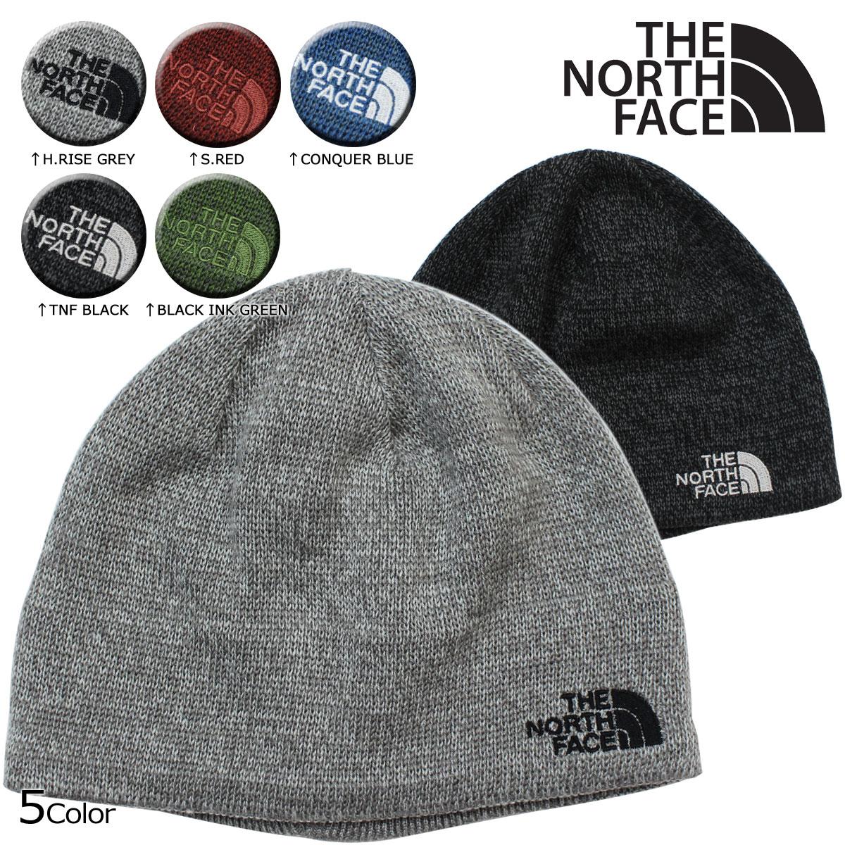 4f9e7eca9 THE NORTH FACE North Face knit hat beanie knit cap JIM BEANIE A5WH men gap  Dis