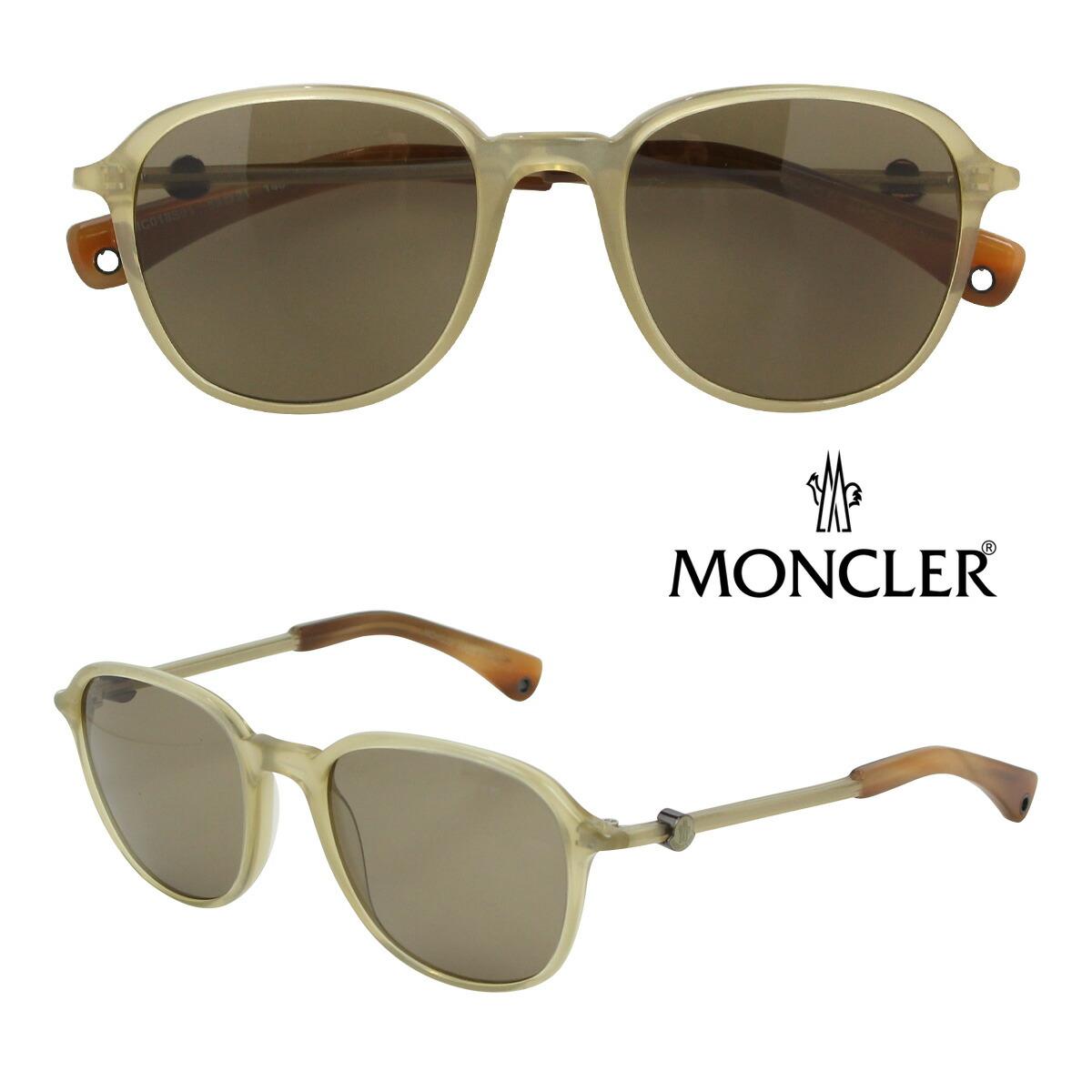 Moncler outlet online shop italia
