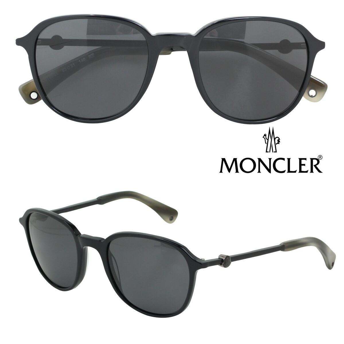 46e11a02e13 Sunglasses Made In Italy « One More Soul