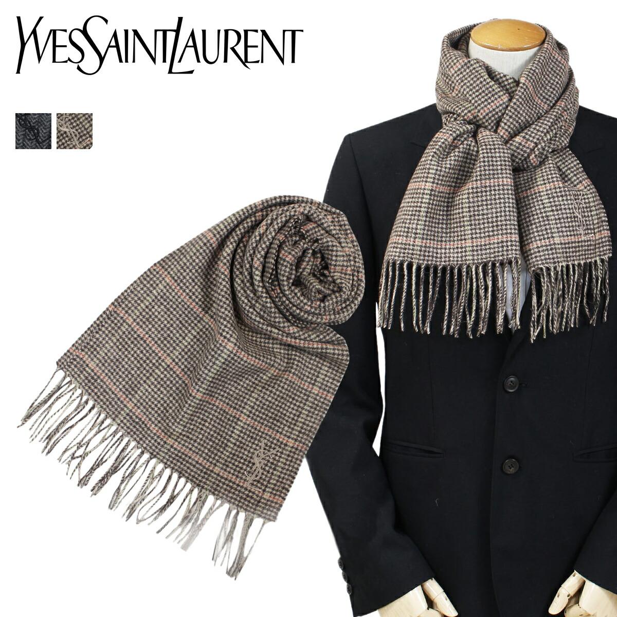 cf75243e8dfc ディオールのデザイナーとして、ファッション業界に多大な影響をもたらしたイヴ・サンローランが自らの名前をブランド名としてスタートさせたのがYves  Saint Laurent。