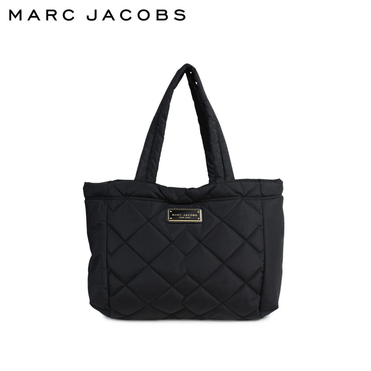 Black Marc Jacobs Bag - Best Photos Skirt and Bag Gitesdardennes.Org 7e289a700256d