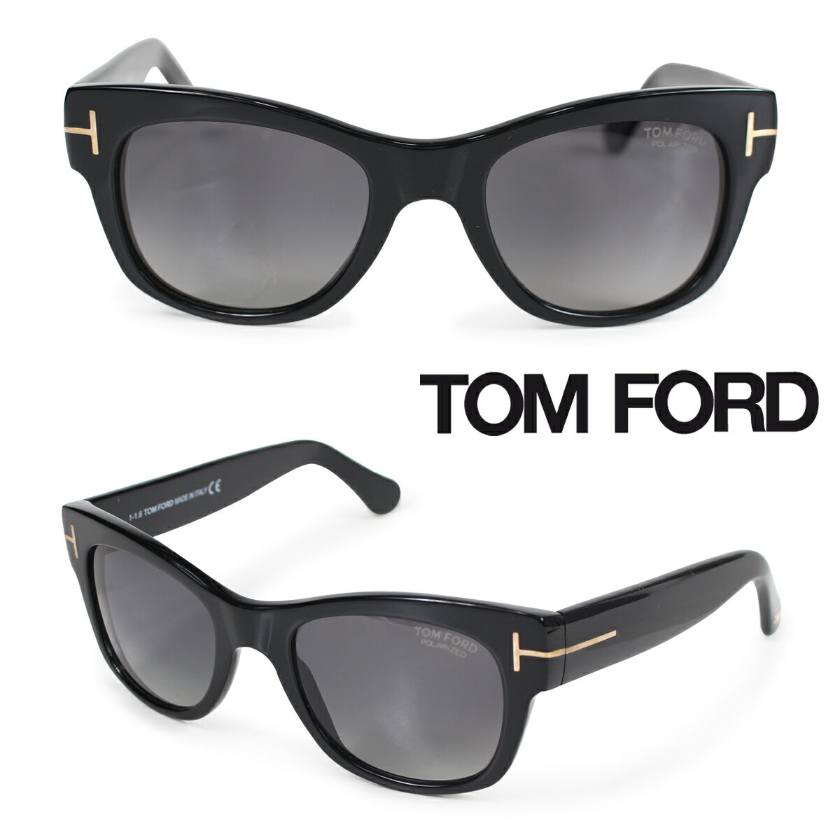 sugar online shop tom ford tom ford sunglasses men gap. Black Bedroom Furniture Sets. Home Design Ideas