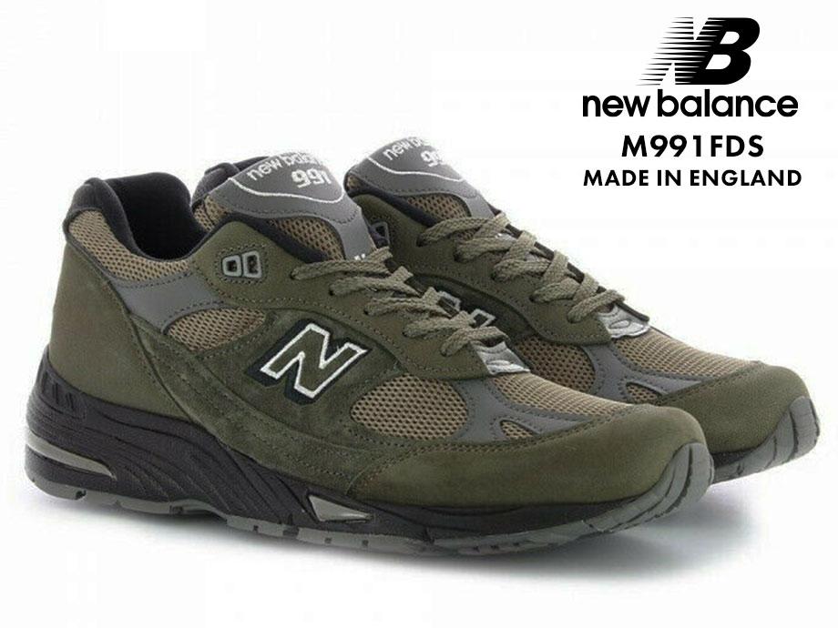 newbalance m991fds