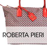 ROBERTA PIERI ロベルタピエリ