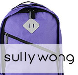 SULLY WONG サリーウォング