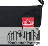 ManhattanPortage マンハッタン ポーテージ