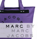 MARC JACOBS マーク ジェイコブス