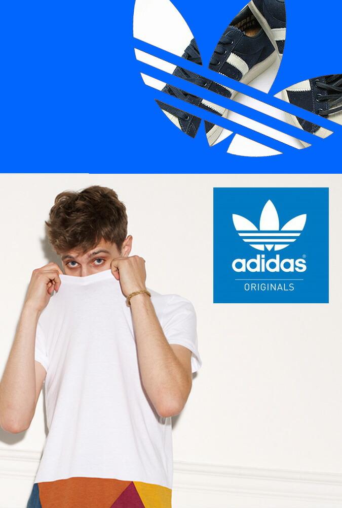 adidas Stan Smith Lady's sneakers Adidas Originals STAN SMITH BD W BA7770 BA7771 BA7772 shoes white white black black originals